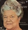 Product Image: Miss Violet Carson - Stars On Sunday: Favourite Requests From The Television Programme