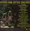 Product Image: The Sunbury Junior Singers - Hymns For Little Children