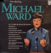 Product Image: Michael Ward - Introducing Michael Ward