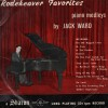 Jack Ward - Rodeheaver Favorites: Piano Medleys