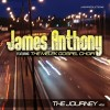 Product Image: James Anthony ftg Melek Gospel Choir - The Journey Vol 1