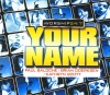 Product Image: Paul Baloche, Brian Doerksen, Kathryn Scott - iWorship 24:7: Your Name
