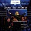 Abundant Life Ministries, Bradford, England - God Is Here (Re-release)