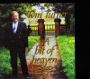 Product Image: Tom Turner - A Bit Of Heaven: Hymns And Gospel Songs