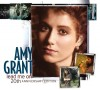 Product Image: Amy Grant - Lead Me On (20th Anniversary Edition)