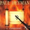 Product Image: Paul Heyman - Covenant