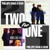 Product Image: Phillips, Craig & Dean  - Two For One: Phillips, Craig & Dean/Lifeline