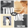 Product Image: Twila Paris - Two For One:  Perennial/House Of Worship