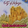 Product Image: Love Chapter Band - City Of Refuge