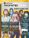 Product Image: Worth Dying For - Worship Tools: Worth Dying For
