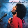 Product Image: Cliff Richard - Wired For Sound