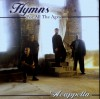 Product Image: Acappella - Hymns For All The Ages