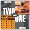 Product Image: TobyMac - Two For One: Momentum/Re:Mix Momentum