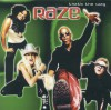 Product Image: Raze - That's The Way