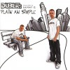 Product Image: Dublit - Dublit Presents Sammy G: Plain An Simple