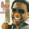 Product Image: Al Green - Lay It Down