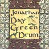 Product Image: Jonathan Day - Green Drum
