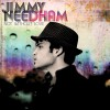 Product Image: Jimmy Needham - Not Without Love