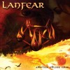 Product Image: Lanfear - Another Golden Rage