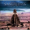Product Image: Sandalinas - Living On The Edge