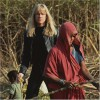 Larry Norman - Rebel Poet, Jukebox Balladeer: The Anthology