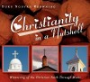 Product Image: Duke Nguyen Browning - Christianity In A Nutshell