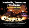 Product Image: Duke Nguyen Browning - Nashville, Tennessee (The Singer) Vol 1