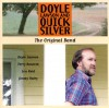 Product Image: Doyle Lawson & Quicksilver - The Original Band