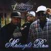 Product Image: 1Way - Midnight Run