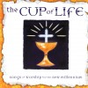 Product Image: Tony Melendez/Jim Cowan - The Cup Of Life
