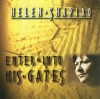 Product Image: Helen Shapiro - Enter Into His Gates