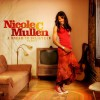 Product Image: Nicole C Mullen - A Dream To Believe In Vol 2