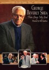 Product Image: George Beverly Shea - Then Sings My Soul