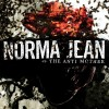 Product Image: Norma Jean - The Anti Mother