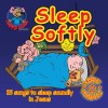 Product Image: Happy Mouse Recordings - Sleep Softly