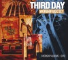 Product Image: Third Day - Worship Box Set