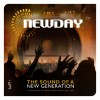Product Image: Newday - The Sound Of A New Generation