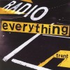 Product Image: Trent - Radio Everything