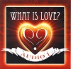 Audio 1 - What Is Love?