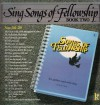 Product Image: Songs Of Fellowship - Sing Songs Of Fellowship Book Two Nos 200-219