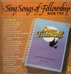 Product Image: Songs Of Fellowship - Sing Songs Of Fellowship Book Two Nos 264-285