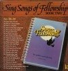 Product Image: Songs Of Fellowship - Sing Songs Of Fellowship Book Two Nos 308-330