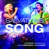 Product Image: Newfrontiers - Newfrontiers 2008: Salvation's Song