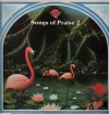 Product Image: Scripture In Song - Songs Of Praise 2