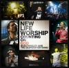 Product Image: New Life Worship - Counting On God
