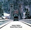 Product Image: Jason Upton - Great River Road