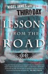 Product Image: Third Day, Nigel James - Lessons From The Road