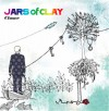 Product Image: Jars Of Clay - Closer
