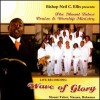 Product Image: Bishop Neil C Ellis, The Mount Tabor Praise & Worship Ministry   - Bishop Neil C Ellis Presents Wave OF Glory
