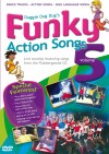 Product Image: Duggie Dug Dug - Funky Action Songs Vol 5
